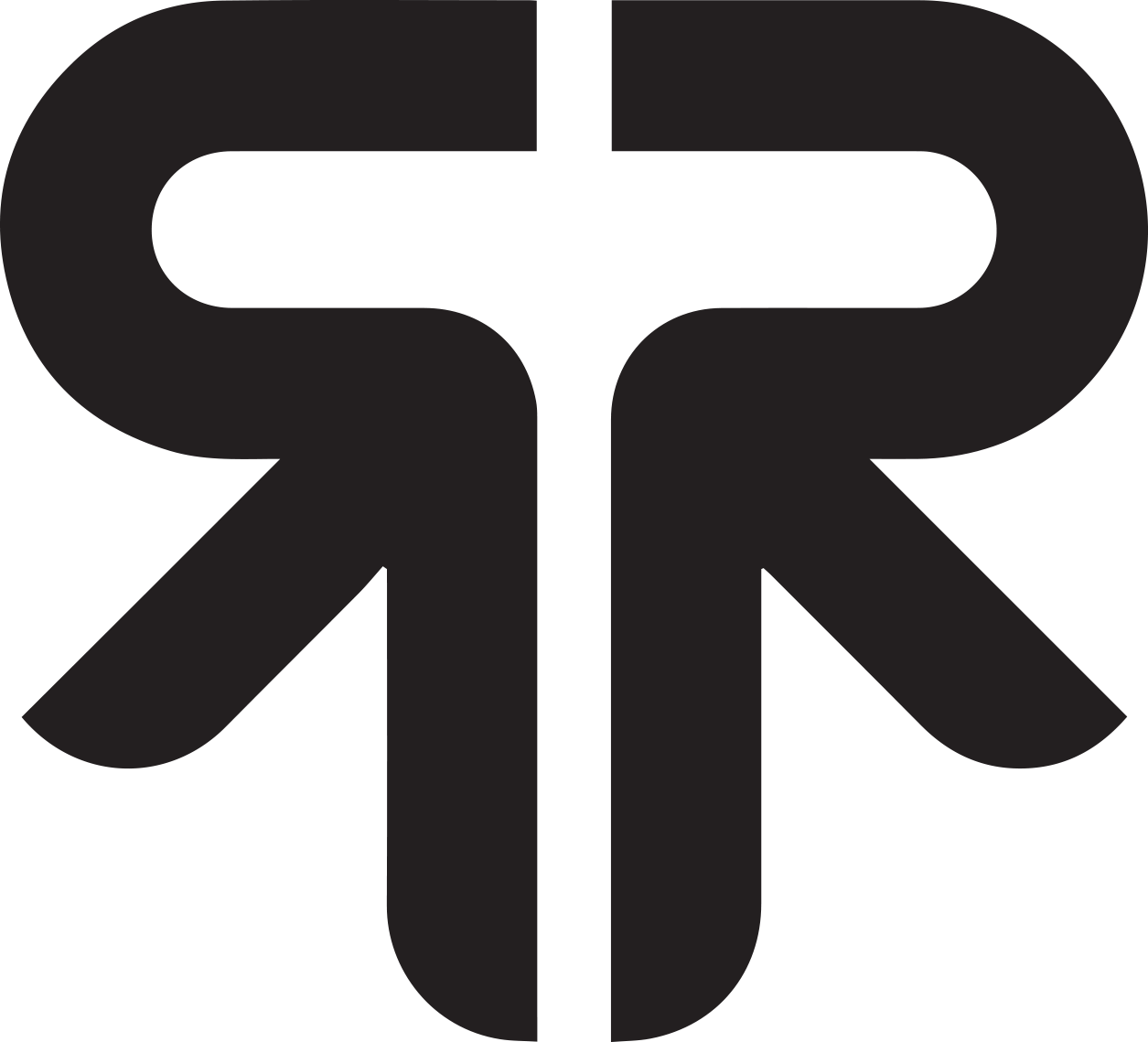 Ruroc logo